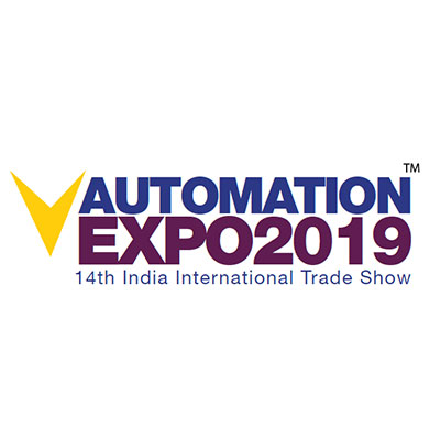 Automation Expo 2019 - koenig-pa GmbH