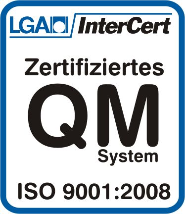 ISO_9011_2008