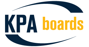 Logo KPA EtherCAT Boards