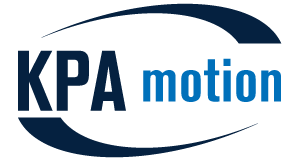 Logo KPA Motion Library Classes